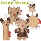 teenyWeeny