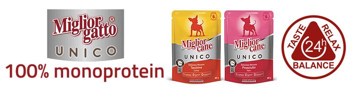 UNICO Mini